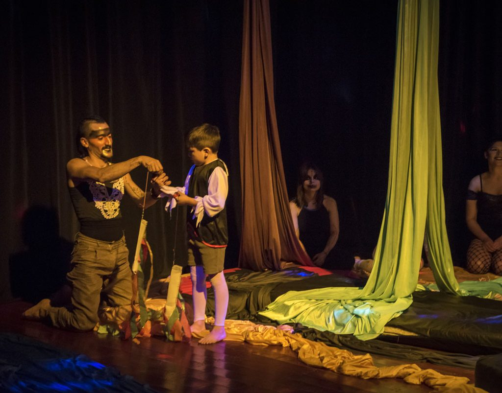 circo-y-telas-niños-(1)