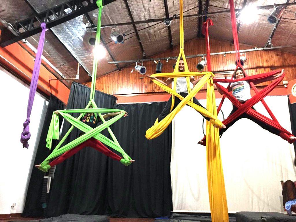 taller de acrobacias aereas (2)