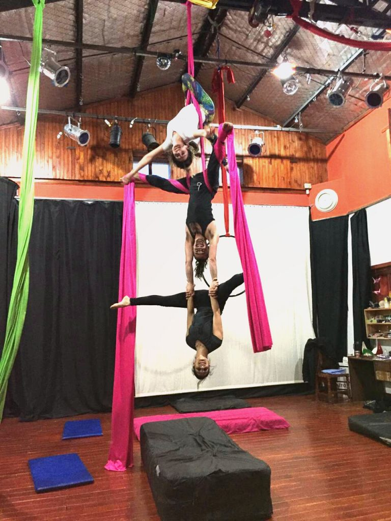 taller de acrobacias aereas (3)
