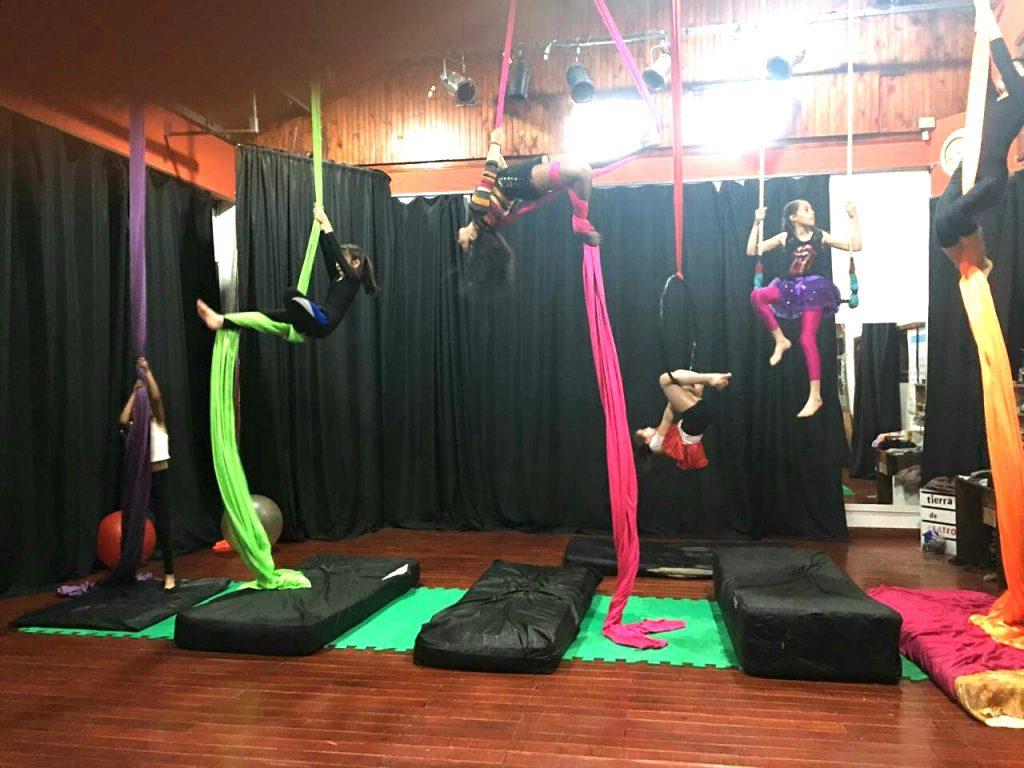 taller de acrobacias aereas (4)