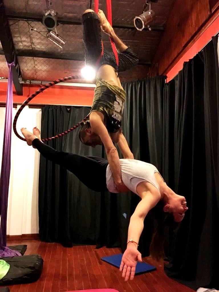 taller de acrobacias aereas (6)