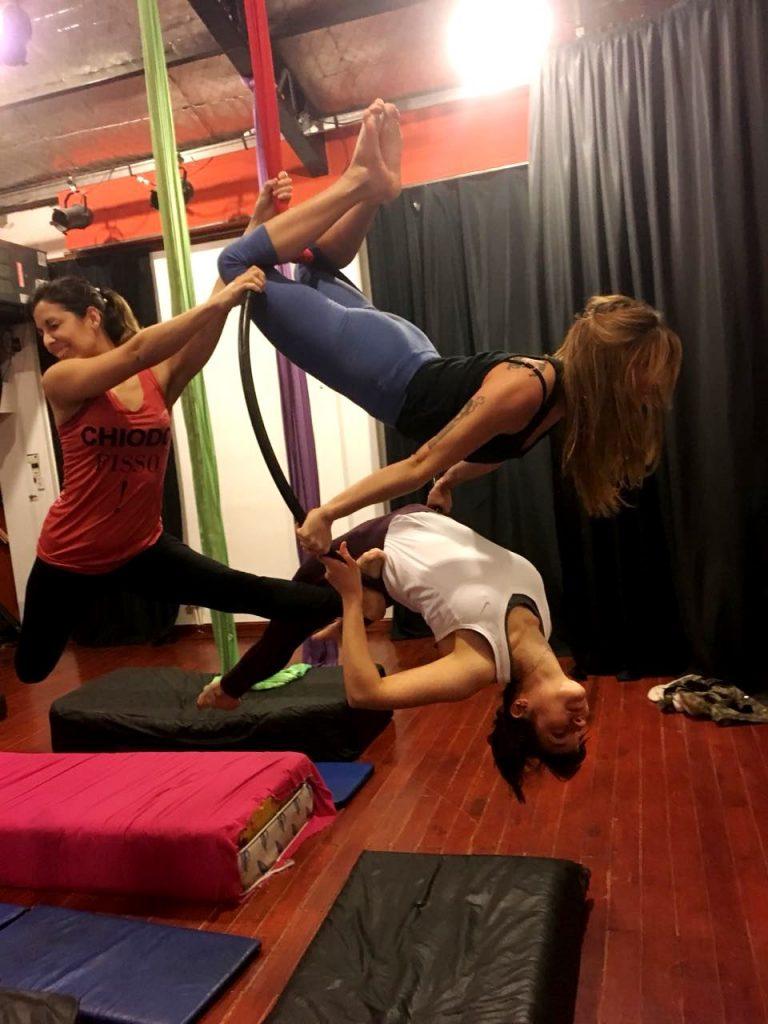 taller de acrobacias aereas (7)