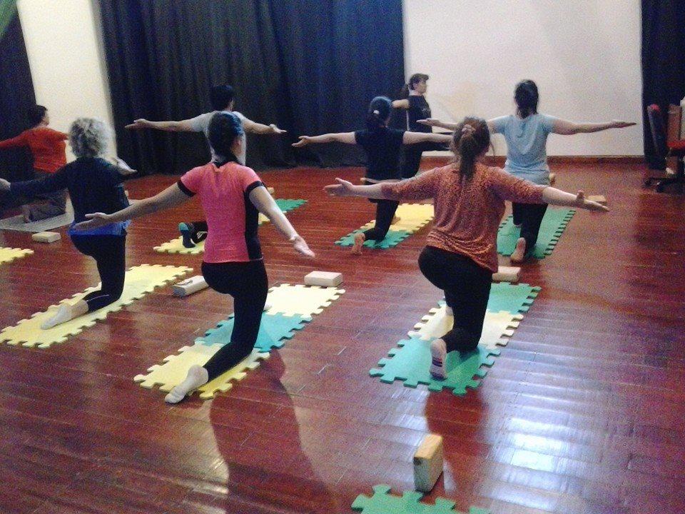 yoga 2016 (1)