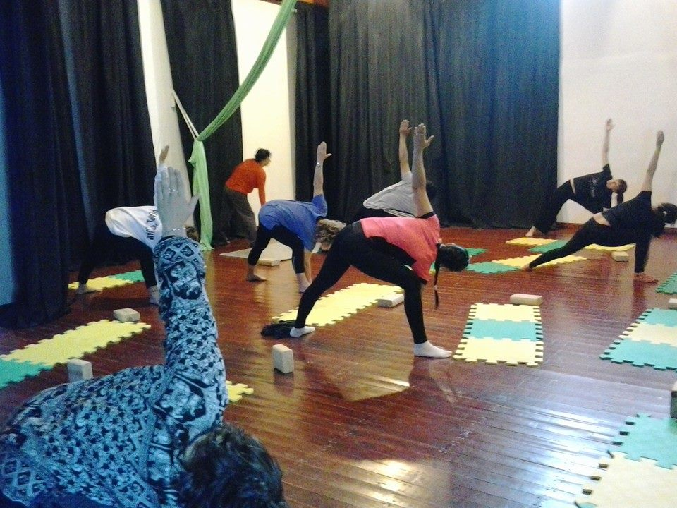 yoga 2016 (4)