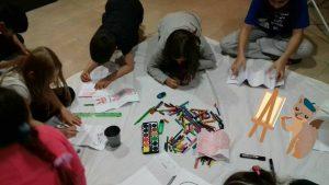 taller de dibujo y pintura (4)