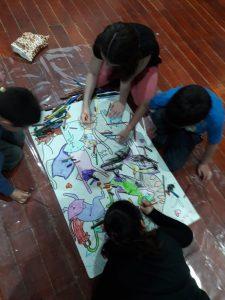 taller de dibujo y pintura (5)