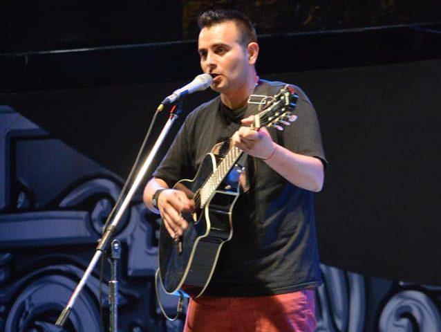 Taller Guitarra