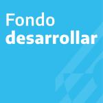 Fondo-Desarrollar_01